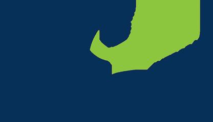 etm_logo_integrarparaconstruir