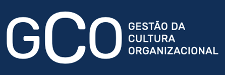 Gestão da Cultura Organizacional